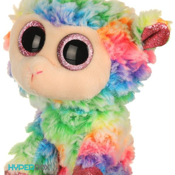 عروسک گوسفند TY
