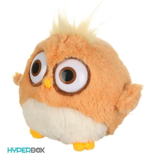 عروسک جوجه انگری بردز (Angry Birds) کوچک
