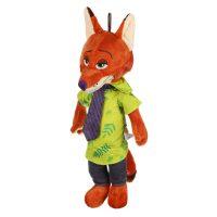 عروسک روباه زوتوپیا