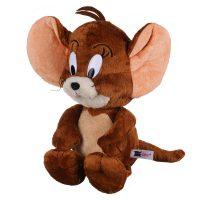 عروسک جری (Jerry)