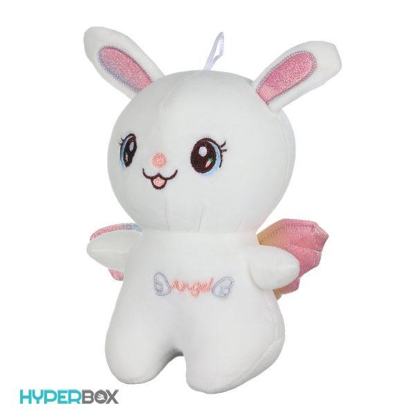 عروسک خرگوش آنجل