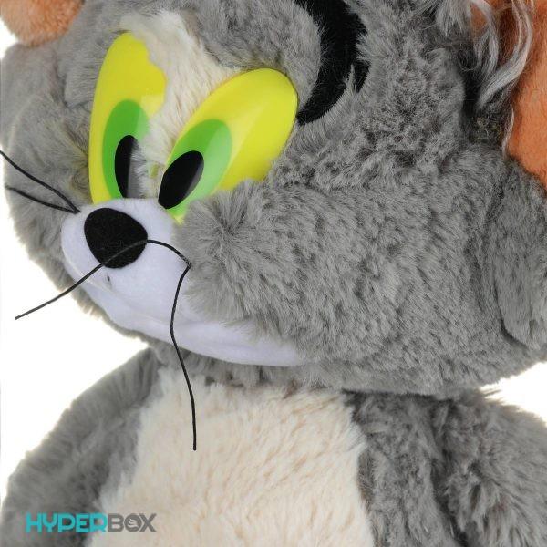 عروسک تام (Tom)