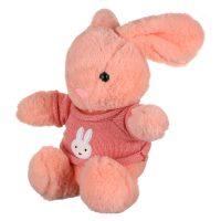عروسک خرگوش پلیوری