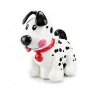 اسباب بازی سگ کوچک کنترلی