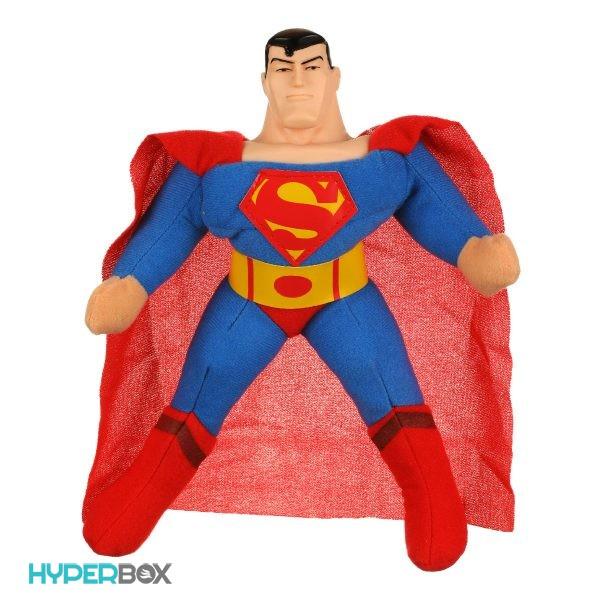 عروسک سوپرمن