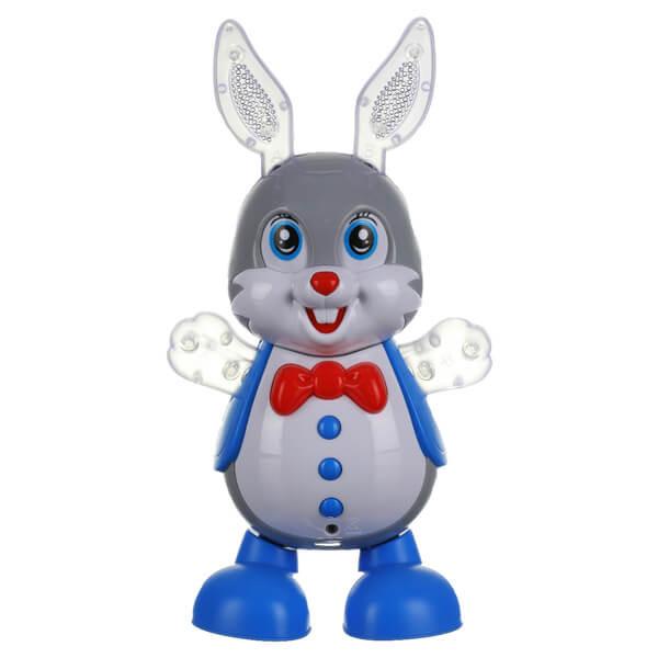 اسباب بازی خرگوش موزیکال