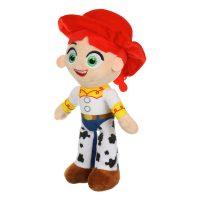 عروسک جسی گاوچران