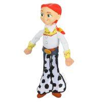 عروسک جسی گاوچران اورجینال