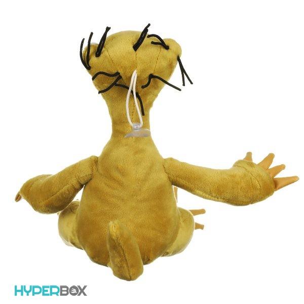 عروسک سید
