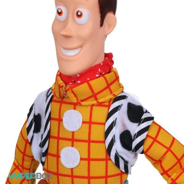 عروسک وودی اورجینال