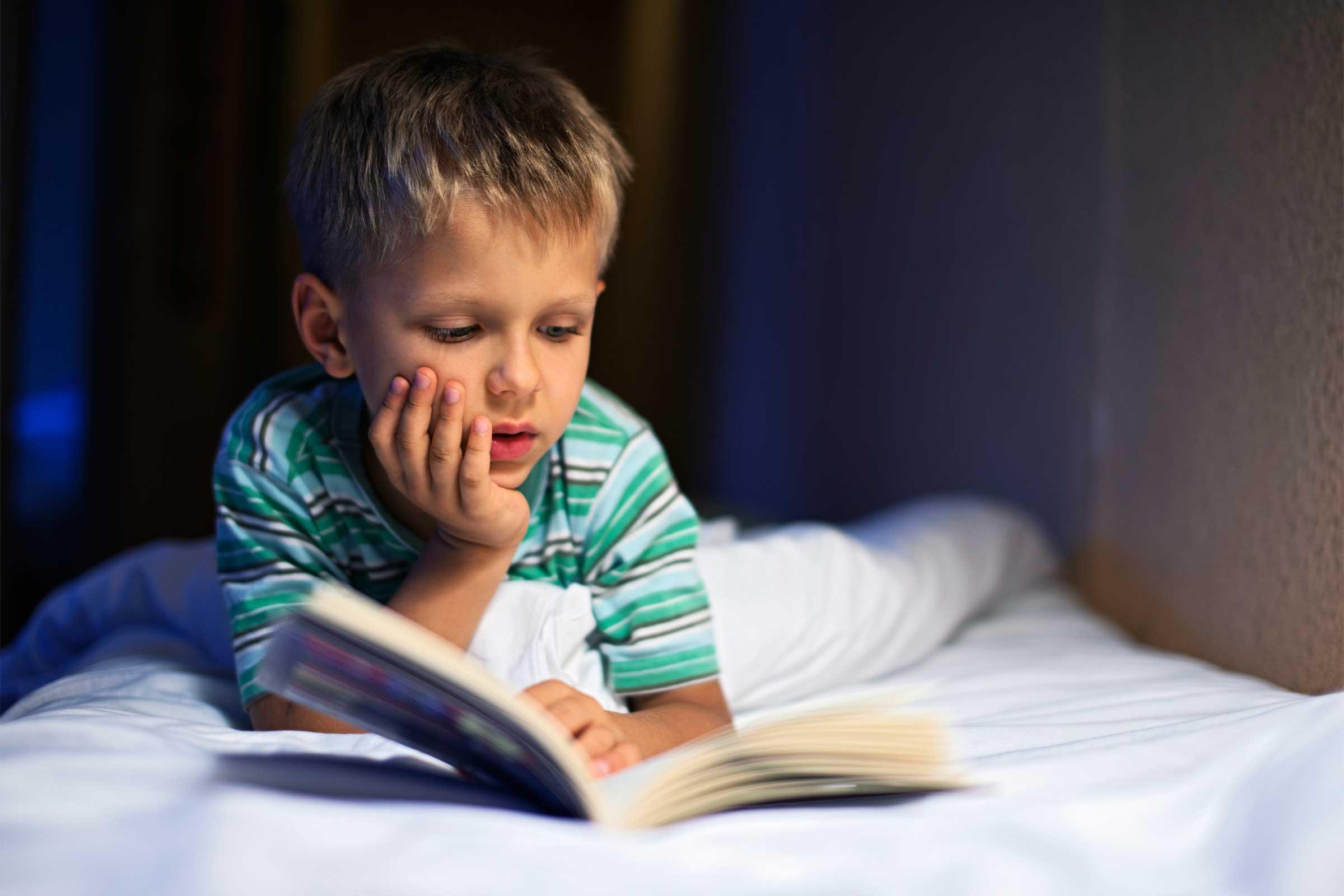 در این مطلب 7 روش مفید برای افزایش تمرکز کودکان را باهم می خوانیم