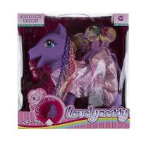 Ponny Toy