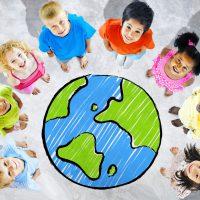 نکاتی در رابطه با روز جهانی کودک