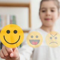 سلامت روان در کودکان و مشکلات در پی آن