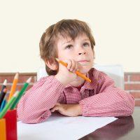آموزش به والدین جهت تربیت تفکر انتقادی در کودکان خود