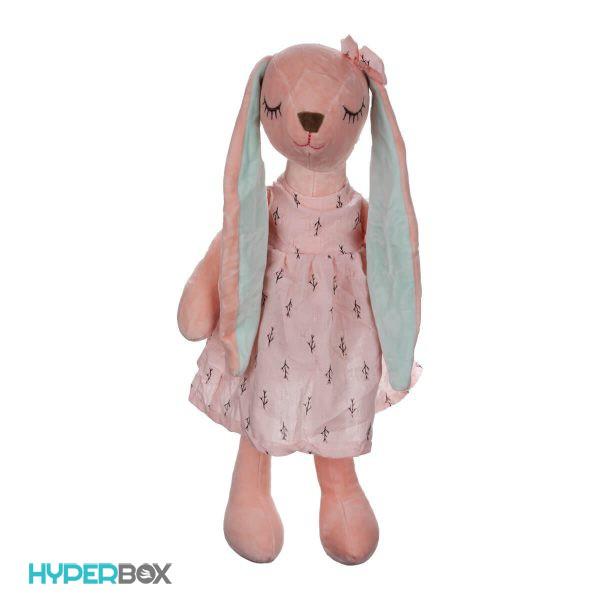 عروسک خرگوش هایلی