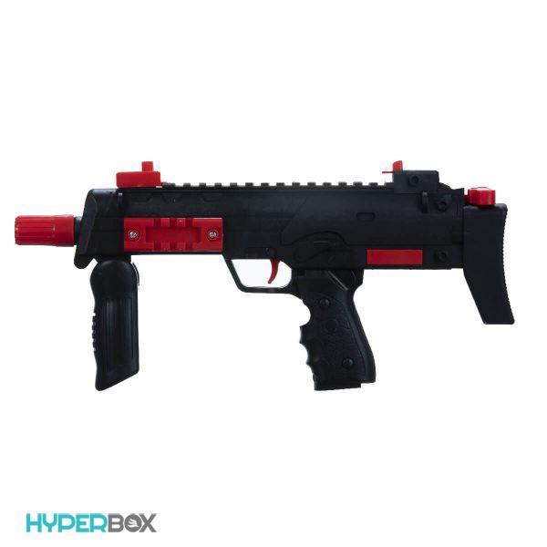 اسباب بازی تفنگ ZY