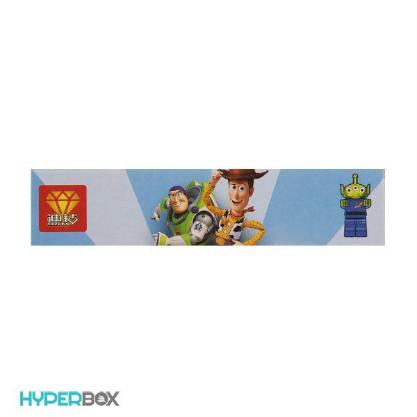 اسباب بازی لگوی Toy Story