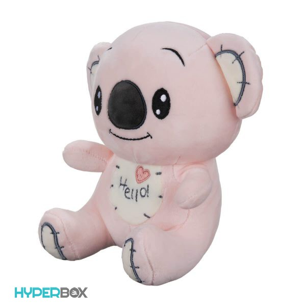 عروسک بچه کوالا