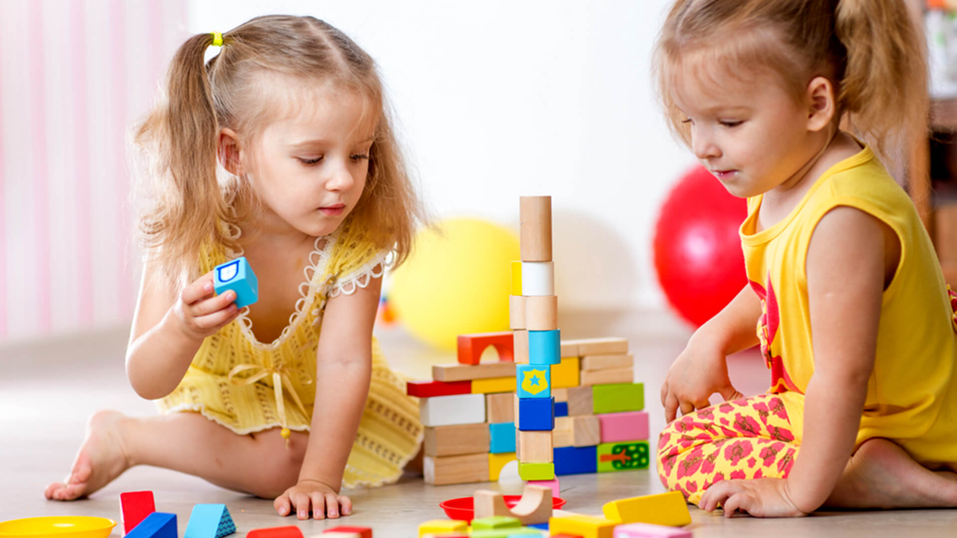 نکات مهم برای خرید اسباب بازی کودک سه سال