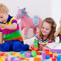 لگوهای آموزشی و کاربردی برای کودکان