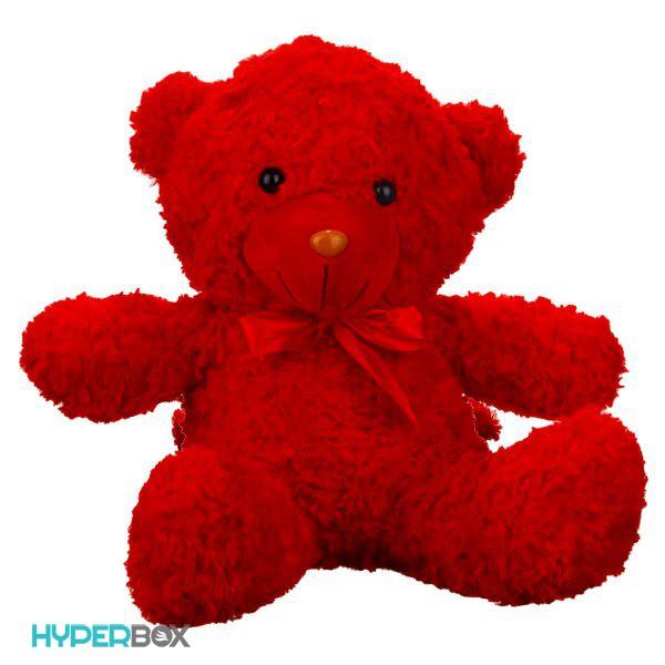 عروسک خرس Ross