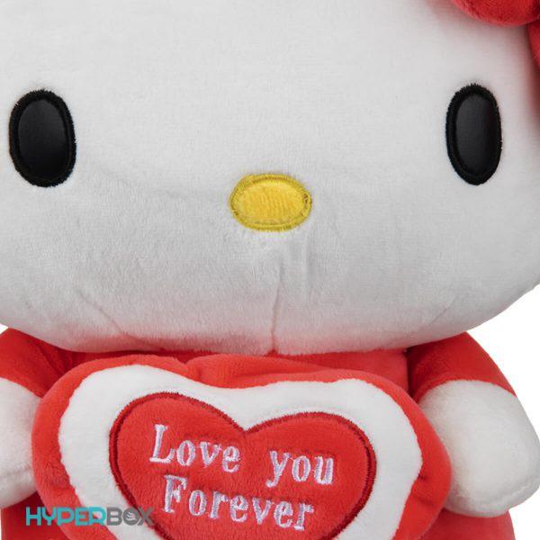 عروسک کیتی Forever