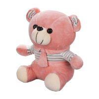 عروسک خرس کرواتی