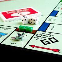 قوانین و مقررات بازی فکری مونوپولی
