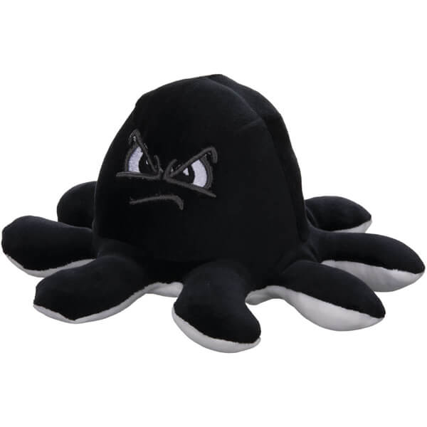 عروسک اختاپوس مودی عصبانی
