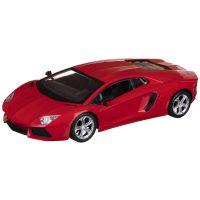 اسباب بازی ماشین کنترلی Lamborghini