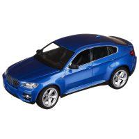 اسباب بازی ماشین کنترلی BMW X4