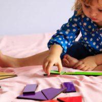 راهنمای بازی های هدف دار و سرگرم کننده برای کودکان