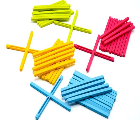 اسباب بازی چوب خط ریاضی