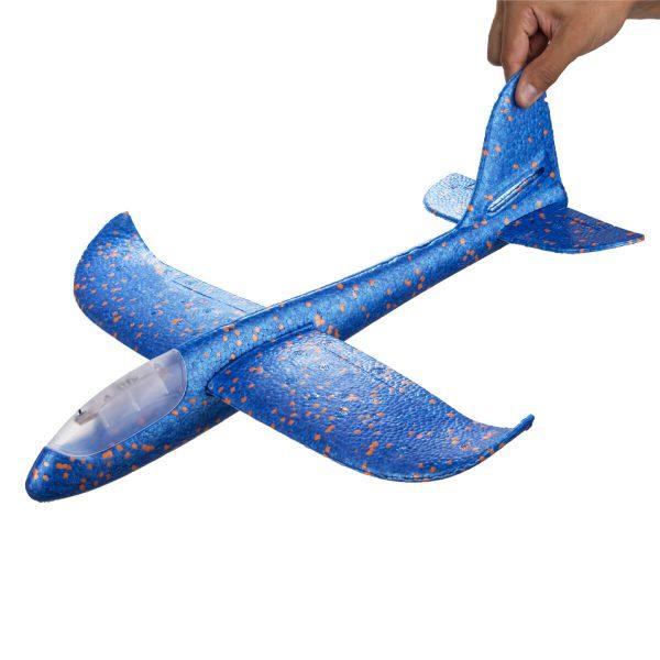 اسباب بازی هواپیما یونولیتی