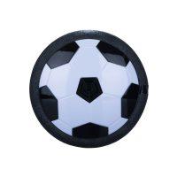 اسباب بازی توپ فوتبال موزیکال