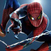 تاریخچه شخصیت مرد عنکبوتی