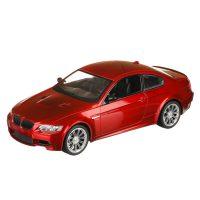 اسباب بازی ماشین کنترلی BMW 3 Series Coupe