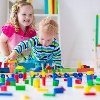 معرفی برترین شرکت های تولید اسباب بازی در جهان