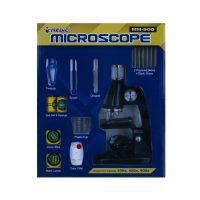 اسباب بازی میکروسکوپ MH900
