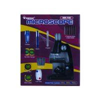 اسباب بازی میکروسکوپ MH750