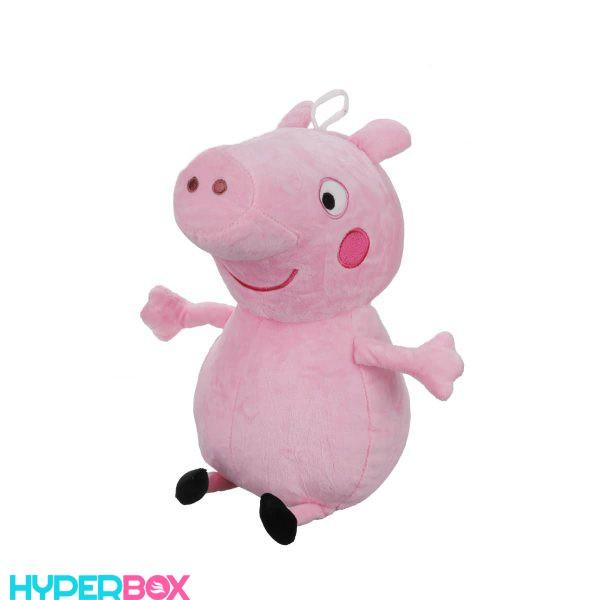 عروسک پپاپيگ Peppa Pig