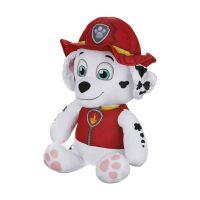 عروسک سگ نگهبان مارشال